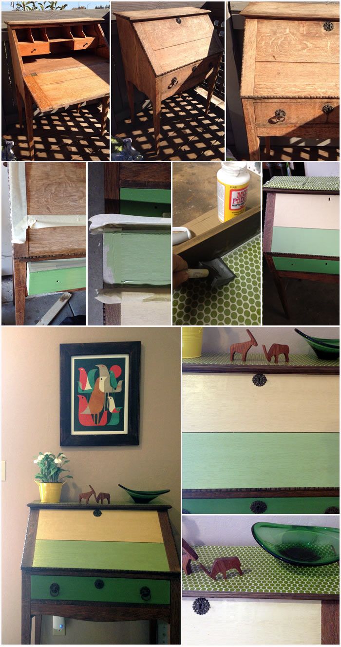 diy_furniture-002