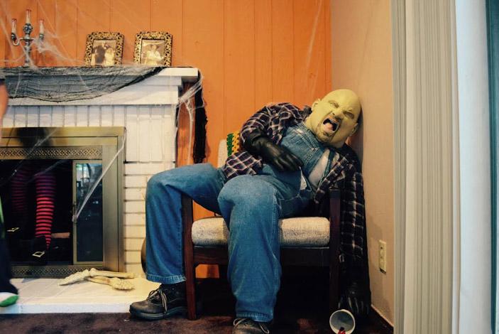 halloween1002